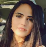 Vanessa S.