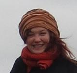 Deborah Eve Nityarupa H.