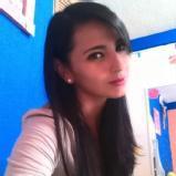 Leilani S.