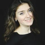 Daria C.