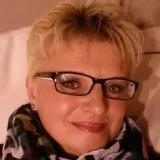 Maria Luise G.