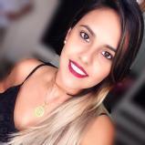 Gabriela I.