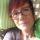 Hannelore S.