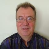 Markus S.