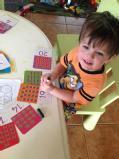 A&G Family Daycare