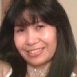 Cristeta D.