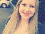 Lara S.