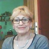 Krystyna M.