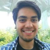 Ihsan K.