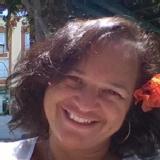 Edila Sandra G.
