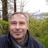 Holger H.
