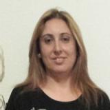 Lucia F.