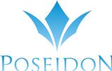 Poseidon Dienstleistungen GmbH