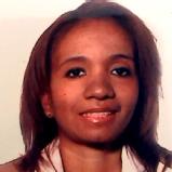 Maria Lourdes M.