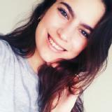 Elizaveta S.