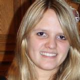 Stefanie K.