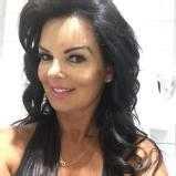 Danica R.