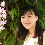Thuong N.