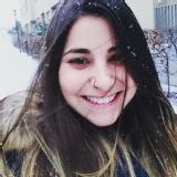 Belisa M.