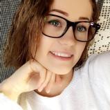 Eva-Helén N.