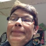 Susanne Franziska H.