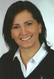 Antonina S.