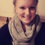 Anna Lena K.