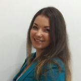 Elana M.