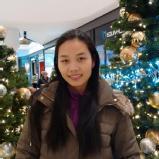 Huyen Han N.