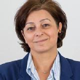 Nasrin G.