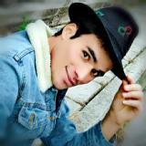 Fardin B.