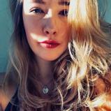 Alicia K.