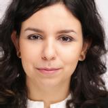 Sofiya V.