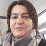 Julijana S.