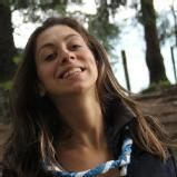 Ilaria L.