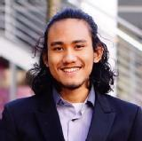 Rozaan Wiryanto H.