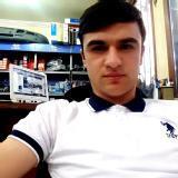 Mikayelyan H.