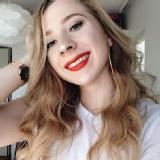 Emilia O.