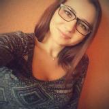 Tatjana S.