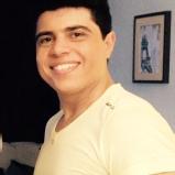 Ronaldo D.
