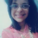 Eriana P.