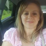 Mahira Miletic