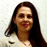 Anna Maria R.
