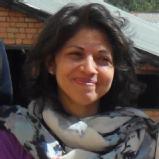 Jeanine B.