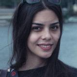 Sahar R.