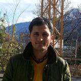 Talip T.