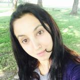 Suzan K.