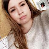 Weronika D.