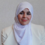 Fatima E.