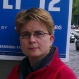 Bianca G.